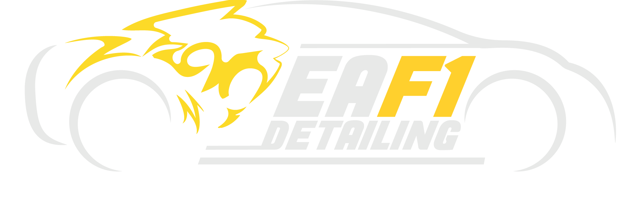 EURO AMERICA F1 DETAILING CORP